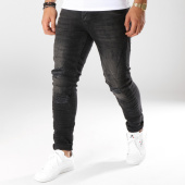 /achat-jeans/classic-series-jean-skinny-2515-gris-anthracite-161865.html