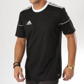 /achat-t-shirts/adidas-tee-shirt-de-sport-jersey-bj9173-noir-161876.html