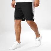 /achat-shorts-jogging/adidas-short-jogging-squad-17-bk4766-noir-blanc-161882.html