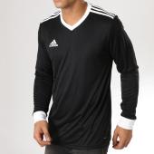 /achat-t-shirts-manches-longues/adidas-tee-shirt-manches-longues-de-sport-tabela-cz5455-noir-161883.html