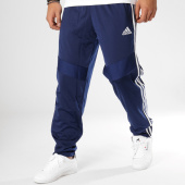 /achat-pantalons-joggings/adidas-pantalon-jogging-tiro-19-dt5181-bleu-marine-blanc-161887.html