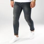 /achat-jeans/classic-series-jean-slim-335-bleu-brut-marron-161867.html