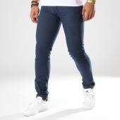 /achat-chinos/classic-series-pantalon-chino-1203-bleu-marine-161869.html