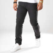 /achat-chinos/classic-series-pantalon-chino-1203-gris-anthracite-noir-161870.html