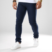 /achat-pantalons-carreaux/classic-series-pantalon-1205-bleu-marine-161874.html
