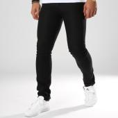 /achat-pantalons-carreaux/classic-series-pantalon-1205-noir-161875.html
