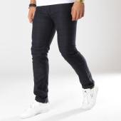 /achat-pantalons-carreaux/classic-series-pantalon-carreaux-1206-bleu-marine-noir-161895.html
