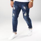 /achat-jeans/classic-series-jean-skinny-2461-bleu-brut-161901.html