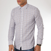 /achat-chemises-manches-longues/classic-series-chemise-manches-longues-2007-1-blanc-161910.html