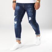 /achat-jeans/classic-series-jean-skinny-2369-bleu-brut-161945.html