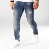 /achat-jeans/classic-series-jean-skinny-328-bleu-denim-161946.html