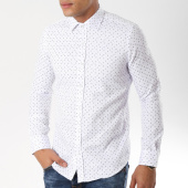 /achat-chemises-manches-longues/classic-series-chemise-manches-longues-1002-blanc-161954.html