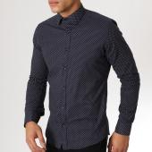 /achat-chemises-manches-longues/classic-series-chemise-manches-longues-2010-bleu-marine-161962.html