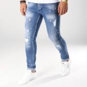 /achat-jeans/classic-series-jean-slim-329-1-bleu-denim-161985.html