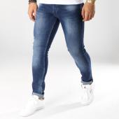/achat-jeans/classic-series-jean-slim-328-1-bleu-brut-161986.html
