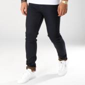 /achat-jeans/classic-series-jean-slim-6640-bleu-brut-161992.html