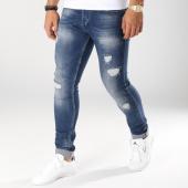 /achat-jeans/classic-series-jean-slim-329-2-bleu-denim-161995.html