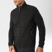 /achat-vestes/classic-series-veste-zippee-f83-noir-162005.html