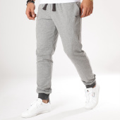 /achat-pantalons-joggings/emporio-armani-pantalon-jogging-111690-8a566-gris-chine-161935.html