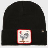 /achat-bonnets/goorin-bros-bonnet-winter-bird-cock-noir-161914.html