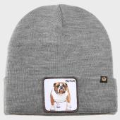 /achat-bonnets/goorin-bros-bonnet-butch-gris-chine-161916.html