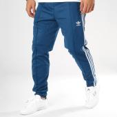/achat-pantalons-joggings/adidas-pantalon-jogging-beckenbauer-bv1517-bleu-marine-162017.html