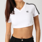 /achat-t-shirts/adidas-tee-shirt-femme-crop-dv2620-blanc-noir-162025.html