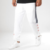 /achat-pantalons-joggings/adidas-pantalon-jogging-ft-sweat-pant-dv3148-blanc-162027.html
