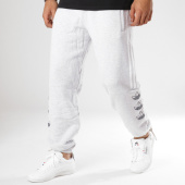 /achat-pantalons-joggings/adidas-pantalon-jogging-ft-sweat-pant-dv3150-gris-chine-162028.html
