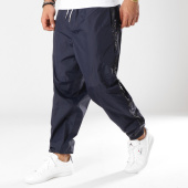 /achat-pantalons-joggings/calvin-klein-pantalon-jogging-2251-bleu-marine-162081.html