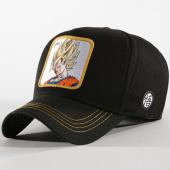 /achat-casquettes-de-baseball/dragon-ball-z-casquette-goku-noir-162034.html