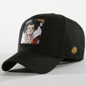 /achat-casquettes-de-baseball/dragon-ball-z-casquette-satan-noir-162037.html