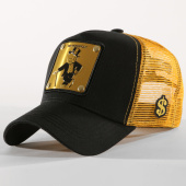 /achat-trucker/monopoly-casquette-trucker-mr-monopoly-noir-jaune-162048.html