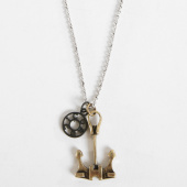 /achat-colliers-pendentifs/icon-brand-collier-union-argente-162085.html