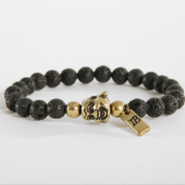 /achat-bracelets/icon-brand-bracelet-theravada-noir-162089.html
