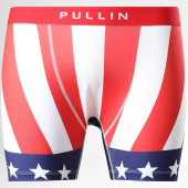 /achat-boxers/pullin-boxer-apollo-rouge-162086.html