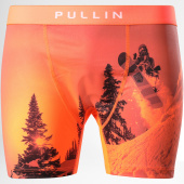 /achat-boxers/pullin-boxer-backcountry-rouge-162087.html