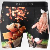 /achat-boxers/pullin-boxer-teddy-noir-162091.html