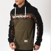 Boutique La Superdry La Superdry Officielle Boutique qdH6Zxw