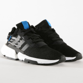 /achat-baskets-basses/adidas-baskets-pod-s3-1-cg6884-core-black-blue-bird-162215.html