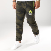 /achat-pantalons-joggings/canadian-peak-pantalon-jogging-madigan-vert-kaki-camouflage-162164.html