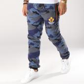 /achat-pantalons-joggings/canadian-peak-pantalon-jogging-madigan-bleu-marine-camouflage-162165.html