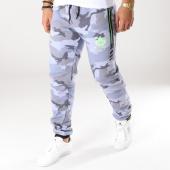 /achat-pantalons-joggings/canadian-peak-pantalon-jogging-madigan-gris-camouflage-162166.html