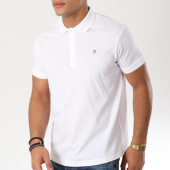 /achat-polos-manches-courtes/diesel-polo-manches-courtes-weet-00si8p-0cati-blanc-162175.html