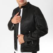 /achat-vestes/diesel-veste-zippee-shiro-00smap-0aaui-noir-162182.html