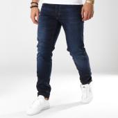 /achat-jeans/g-star-jean-slim-3301-51001-6590-bleu-brut-162119.html