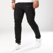 /achat-pantalons-cargo/g-star-pantalon-cargo-rovic-zip-3d-d11062-8970-noir-162121.html
