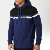 /achat-sweats-capuche/g-star-sweat-capuche-graphic-14-core-d11825-a971-bleu-marine-noir-blanc-162139.html