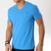 /achat-t-shirts/guess-tee-shirt-m83i31j1300-bleu-clair-162122.html