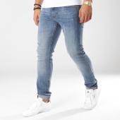 /achat-jeans/guess-jean-super-skinny-miami-bleu-denim-162130.html